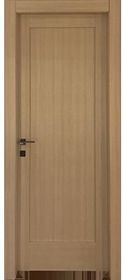 porta-massellata-h54-1be