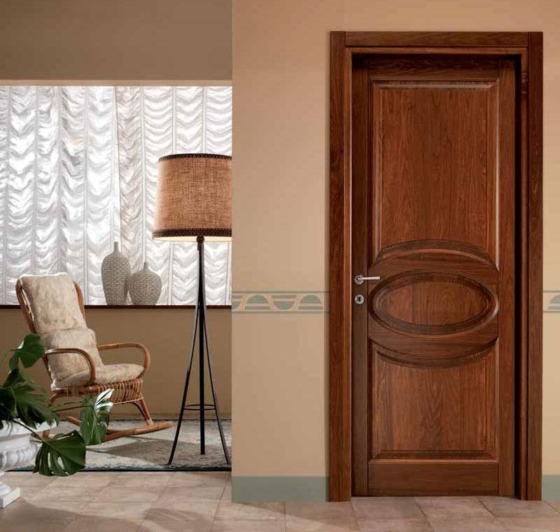 porte in legno arredamento Imag Roma