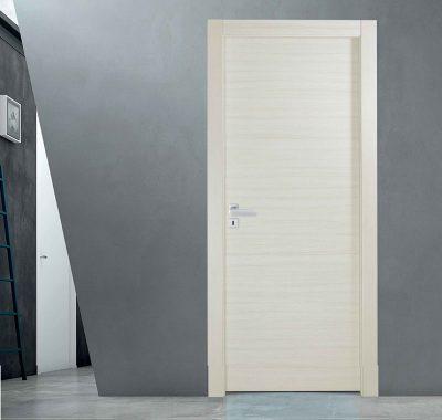 Offerta di porte per interni in vendita a Roma | Imag
