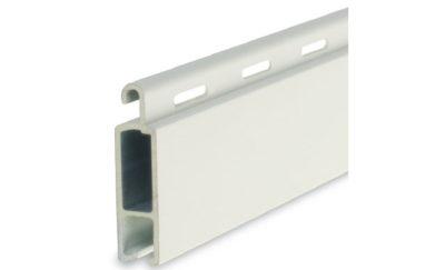 Avvolgibile in alluminio Blind 27