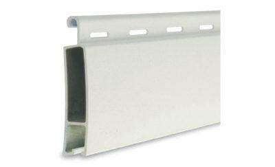 Avvolgibile in alluminio Blind 45