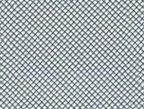 Rete per zanzariere alluminio