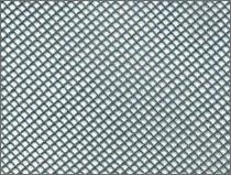 Rete per zanzariere in fibra di vetro