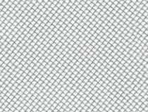Rete per zanzariere Inox